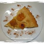 clafoutis aux abricots (5).JPG