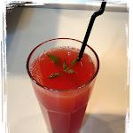 limonada cu pepene verde (2).JPG