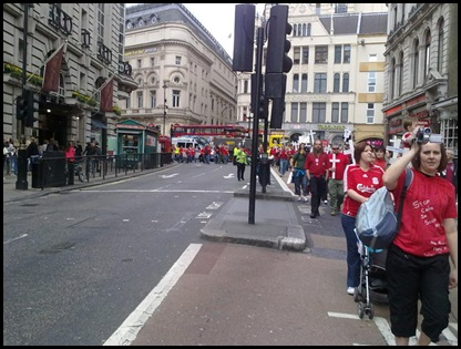 LondonAntiCrimeProtestSAEmbassyMay152010