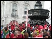 LONDON PROTESTS MAY15 5
