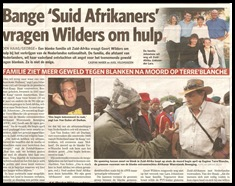 AfrikanersNederlandAD2342010 2