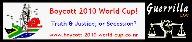 Boycott-2010-world-cup_Header