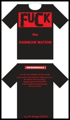 fuck_the_rainbow_nation