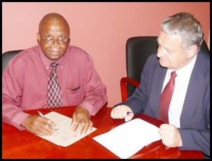 Hatespeech charge against Julius Malema Dr Pieter Mulder Brooklyn SAPS Capt Molamodi Mar122010