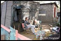 AfrikanerPoor_Sonskynhoekie_RooiwalPowerStation_Pretoria_HelpingHandCharityNov2008