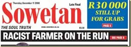SowetanDec112008
