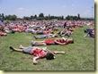 2400AfrikaansChildrenProtest_TooScraredToLeaveHome_CrimeVictims