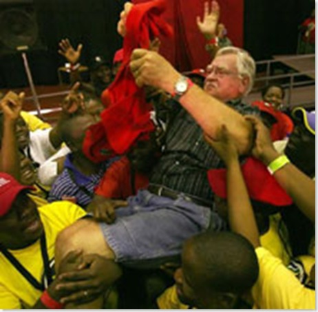 Grobler Piet_Received As Hero_Joined ANC-BREAKAWAY-COPE