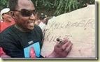 3000 BoerFarmersMurderedSince19994_AfrikanerGenocidePix2008