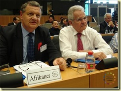 AfrikanerMembersOf_UNPO_BRUSSELS2008