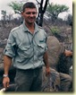 Meyer Dr Paul_MurderedFarmerNr3035_PicMeyerFamilyAlbum