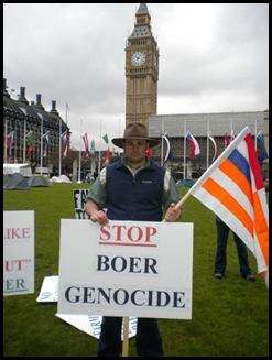 StopBoerGenocideJackHindonScoutsProtestMay82010