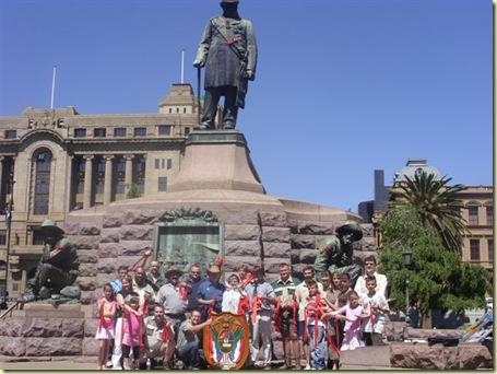 Pretoria_protestors_against_name_changes