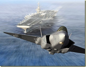 JointStrikeFighter_F35_LockheedMartin com