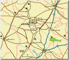 welkom_map