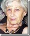 Gronum Lien murdered farmer