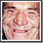 Botha Boet Ment Handicapped Afrikaner stabbed to death July 12 2009 Heidelberg care home nothing robbed