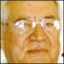 Prinsloo Gerrie 72 denied medical care Potchefstroom Hospital dies August 7 2009