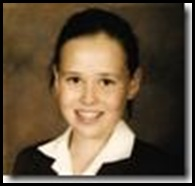 WilliamsEmily_UKschoolgirlJoburgMurderInFrontOfElite_School_May2008