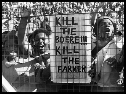KillTheBoereKillTheFarmerANCSlogan2009