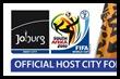 JohannesburgWC2010HOSTCITYLOGO