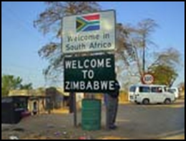 welcomeinsouthafricazim