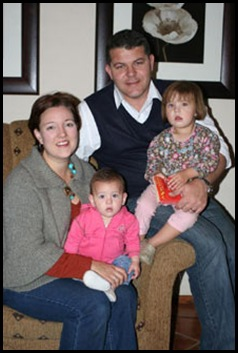 Henning Rianna murdered missionary with husband Abri ch Marcelle, Anika fishermansvillage za org Oct102008