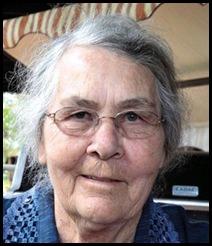 Smit Hannie 77 strangled to death Wolmaransstad smallholding July102010 after shopping at SPAR