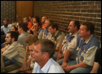 Ratte Willem court appearance friends Oct 25 2010 Witbank