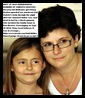 Mouton Monay 6 and mom Coral Child Guarded Dead fathers body for ten hours after murder Vereeniging Sept292010