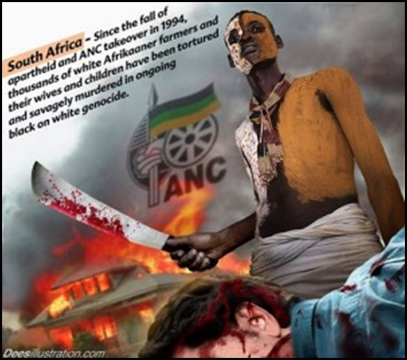 anc_genocide1