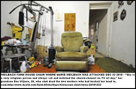 Weilbach_FARMHOUSE_MARIE_TV_CHAIR_ASSAULTED_WATCHING_TV_DEC232010