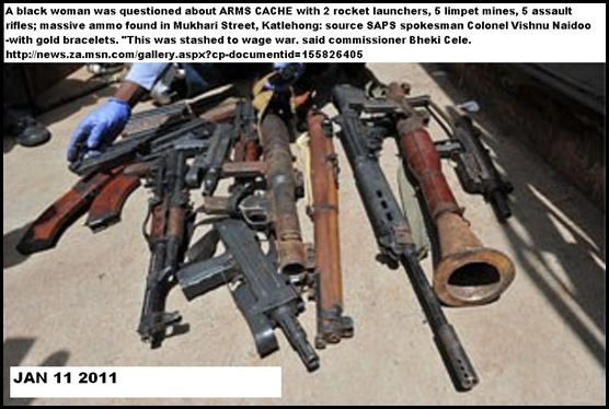 Image result for narysec member with gun