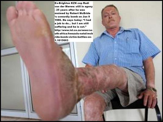VanderMerweRudi_victim_RobertMcBrideBomb Jan91986