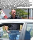 Smith Johan Roodepoort hotelier lured ROBBERGANG to police_ambush Feb262011 Beeld