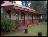 Steyn couple murdered converted Hendriksdal railway station Sabie Oct292009_thumb[3]