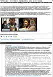 Blackwash Andile Mngcitama Netherlands World Radio broadcast Apr202011 PAGE2
