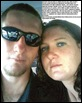 VOSLOO MUNNIK 29 CLAIMED SUICIDE BY SAPS FIANCEE DELIA KRIEL FAMILY SAYS ITS MURDER
