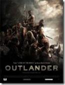 outlander_poster_thumb