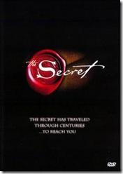 secretotr4