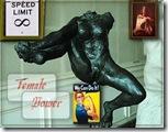 FemalePower-01.450