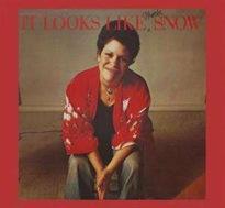 phoebe_snow-looks_like_snow