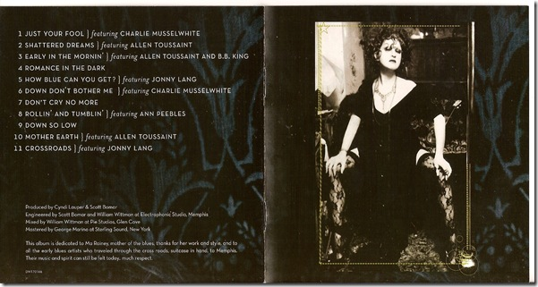 Cyndi Lauper-Memphis Blues 003