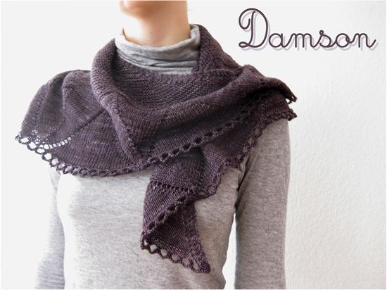 damson1