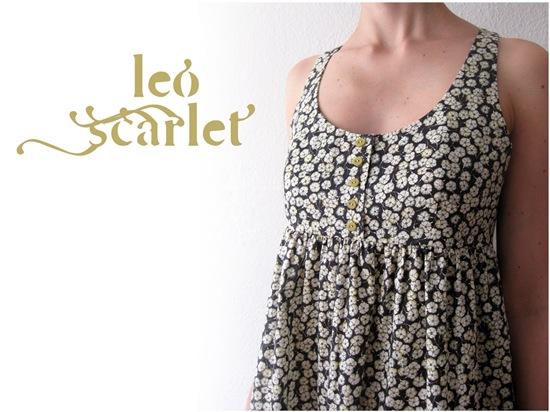 leoscarlet1