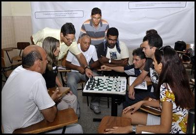 xadrez 1