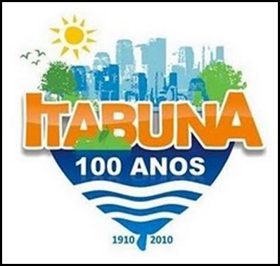 logomarca-itabuna100anos