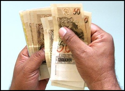 salario1