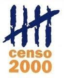 censo 2010 1