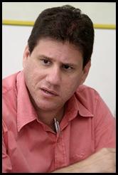 Gustavo Lisboa
